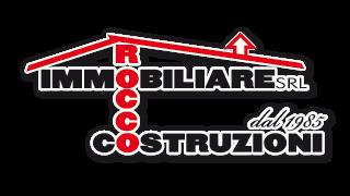 Immobiliare Costruzioni Rocco