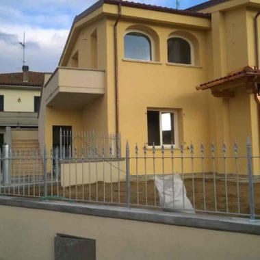 nuovacostruzioniroccoimmobiliare2